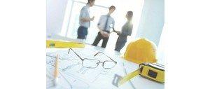 Aannemersbedrijf / bouwbedrijf Putten