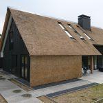 Nieuwbouw Putten. Aannemersbedrijf / bouwbedrijf Putten / Zeewolde / Laren / Blaricum / Nijkerk / Ermelo / Harderwijk