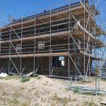 Nieuwbouw en verbouw Putten. Aannemersbedrijf / bouwbedrijf Putten / Zeewolde / Laren / Blaricum / Nijkerk / Ermelo / Harderwijk. Alle Klussen / klusbedrijf