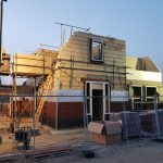 Nieuwbouw en verbouw Putten. Aannemersbedrijf / bouwbedrijf Putten / Zeewolde / Laren / Blaricum / Nijkerk / Ermelo / Harderwijk