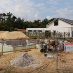 Bouwbedrijf / Aannemer / Putten, Ermelo, zeewolde, nijkerk. Veluwe, Nieuwbouw / verbouw