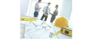Bouwbedrijf / Aannemer / Putten, Ermelo, zeewolde, nijkerk. Veluwe, Verbouwing en nieuwbouw in Putten.